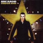Stardom Road - Marc Almond