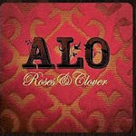 Roses And Clover - ALO