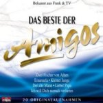 Das Beste der Amigos - Folge 2 - Amigos