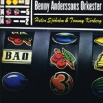 BAO 3 - Benny Anderssons Orkester