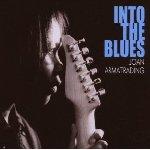 Into The Blues - Joan Armatrading
