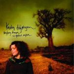 Wayfaring Stranger - A Spiritual Songbook - Kristin Asbjörnsen