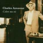 Colore ma vie - Charles Aznavour