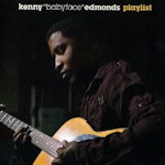 Playlist - Kenny