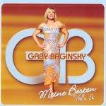 Meine Besten Vol. 2 - Gaby Baginsky