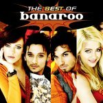 Best Of - Banaroo