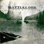 Evernight - Battlelore