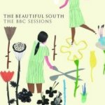 The BBC Sessions - Beautiful South