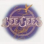 Greatest Hits - Bee Gees