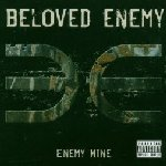 Enemy Mine - Beloved Enemy
