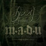 M.a.d.U. (Musik aus der Unterschicht) - Bizzy Montana