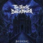 Nocturnal - Black Dahlia Murder