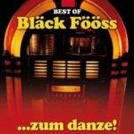 Best Of Bläck Fööss... zum danze! - Bläck Fööss