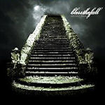 His Last Walk - Blessthefall