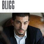 Yves Spink - Bligg