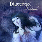 Labyrinth - BlutEngel