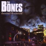 Burnout Boulevard - Bones