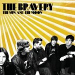 The Sun And The Moon - Bravery