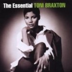 The Essential Toni Braxton - Toni Braxton