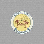 Cassadaga - Bright Eyes