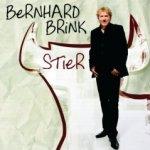 Stier - Bernhard Brink