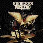 Vanitas - Broilers