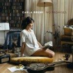 No Promises - Carla Bruni