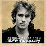 So Real - Songs From Jeff Buckley - Jeff Buckley