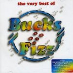 The Very Best Of Bucks Fizz - Bucks Fizz
