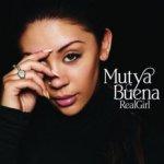 Real Girl - Mutya Buena