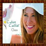 Coco - Colbie Caillat
