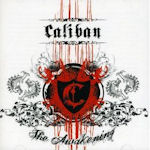 The Awakening - Caliban