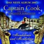 Mandolinen und Mondschein - Captain Cook und seine Singenden Saxophone