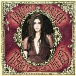 Heroes And Thieves - Vanessa Carlton