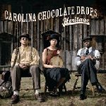 Heritage - Carolina Chocolate Drops