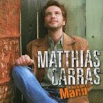 ... auch nur ein Mann - Matthias Carras
