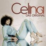 Das Original - Celina