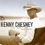 Just Who I Am: Poets And Pirates - Kenny Chesney