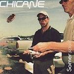 Somersault - Chicane