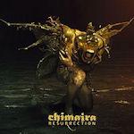 Resurrection - Chimaira