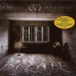 Isolate - Circus Maximus