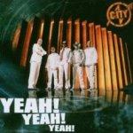 Yeah! Yeah! Yeah! - City
