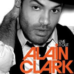 Live It Out - Alain Clark