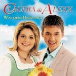 Was dein Herz sagt - Claudia + Alexx