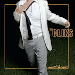 Snakehouse - Cliks