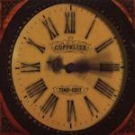 Time - Zeit - Coppelius