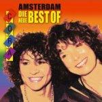 Amsterdam - Die neue Best Of - Cora