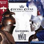 Kaltenberg Anno MMVII - Corvus Corax