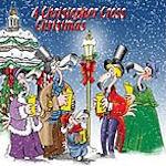 A Christopher Cross Christmas - Christopher Cross