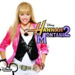 Hannah Montana 2 / Meet Miley Cyrus - Miley Cyrus
